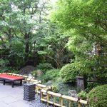 銭湯レポート『東京染井温泉SAKURA』 豊島区【東京都】