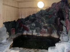 新小岩浴場